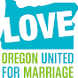ORUnitedForMarriage