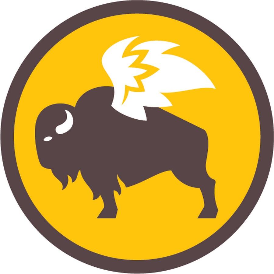 buffalo wild wings youtube