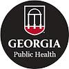 UGA College of Public Health