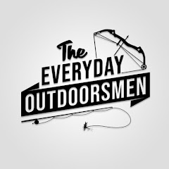 Pennsylvania Outdoors Unlimited