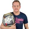 Martin Guerrero - WWE News
