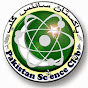 Pak Science Club Channel