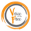 Visayan Forum Foundation, Inc
