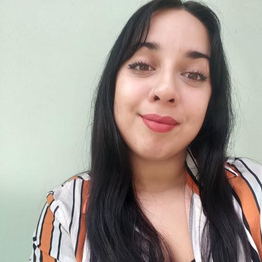 Natasha Herrera
