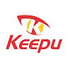 Keepu