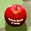 Holistic Health & Living