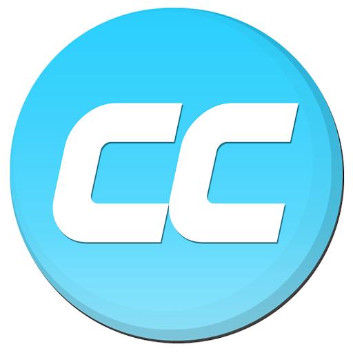 Creativ3Crafter
