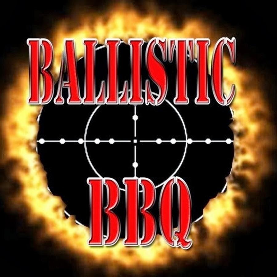 Ballistic Spiel