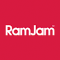 RamJam