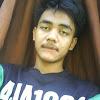 Muhhamad Risky Alzaidan