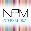 NPM international