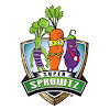 Super Sprowtz: It's More Than a Cooking Show.