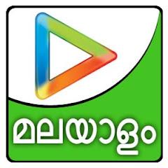 Hungama Malayalam