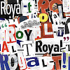 Royal-T