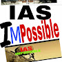 IAS Possible