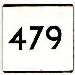 497inthixbitxh