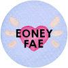 EoneyFae