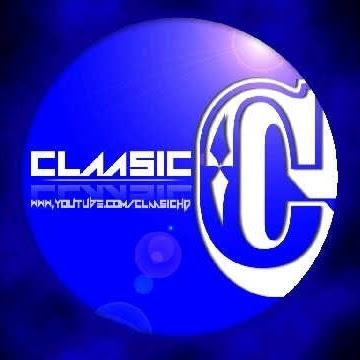 ClaasicHD