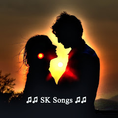 Cover Profil SK Songs