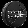 SlapshotProds