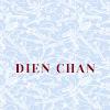 DienChan Multireflex