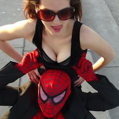 wardegasa profile picture