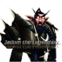jadum1rollin1fresh
