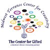 Midwest Torrance Center for Creativity