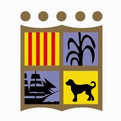 Ajuntament de Canet de Mar