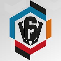 Ubisoft e-Sports - BRASIL