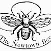 The Newtown Bee