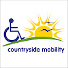 Countryside Mobility