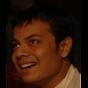 Gaurav Tongia