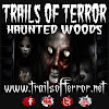 Trails of Terror