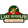 Lake Rudolph Campground & RV Resort