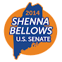 Shenna Bellows for Senate