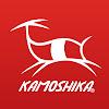 カモシカスポーツkamoshika.co.jp