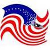 AmericanRiverFest