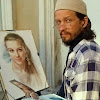 Студия портрета. Алексей Точин.
