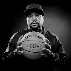 Ice Cube - Topic