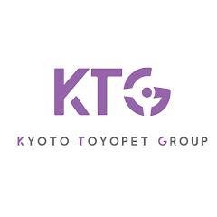 京都トヨペット技術管理