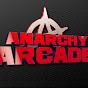 AnarchyArcade