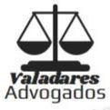 Edson Valadares