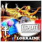 ER Lorraine
