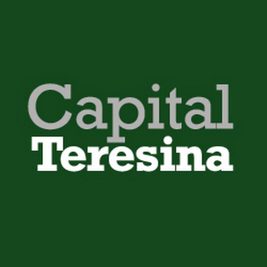 Resultado de imagem para capital teresina