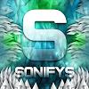 Sonifys