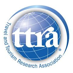 Travel & Tourism Research Association (ttra)