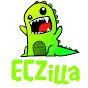 Minecraft videos - ECZilla