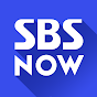 sbsnow1 Youtube Channel