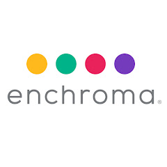 EnChroma, Inc.